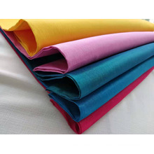 Np Stretch Taffeta Fabric