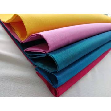 Np Stretch Taffeta Fabric