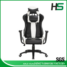 Gaming style racing office chair HS-920 gaming chair racing chair