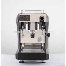 Professional Espresso Coffee Machine with 58mm porta filter