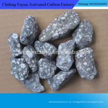 Hot Sale & Hot Cake Manufacturer Supply Pedra médica de alta qualidade Maifan Stone para tratamento de água com preço razoável