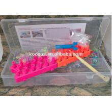 Loom bracelet kit wholesale