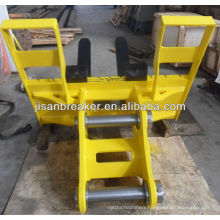 Forklift Front-end Equipment for Excavator