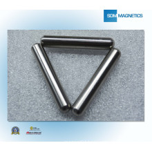 Performance Stabled Super AlNiCo Magnet