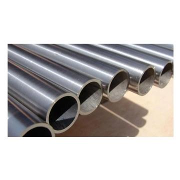 Inconel 601 Seamless Pipe