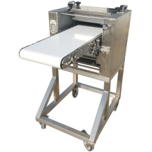 Fgb-118 Mini Type Squid Ring Slicing Machine