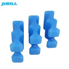 Milk Ice Cooling Pack Kühler für frische Lagerung