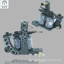 Professional Handmade Tattoo Machine (TM203)