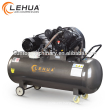 10hp 300l 12.5bar piston air compressor