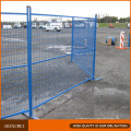 Hot Sale! Durable Portable Temporary Construction Fence