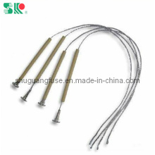 Fuse Link (fuse element) Type K 11kv