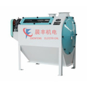 Scy Series Precleaner for Raw Materials Used in Poultry and Livestock Feed Processing Machine Equipment