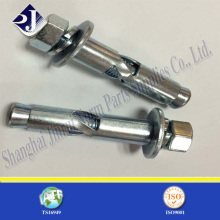 Anchor Bolt for Construction