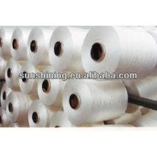 Hilo de alfombra de nylon 66 BCF 1150Dtex / 64F