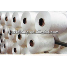 Nylon 66 BCF Carpet Yarn 1150Dtex/64F