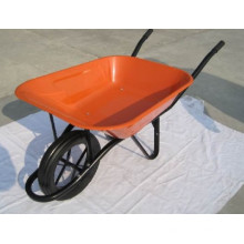 Carrinho de mão de roda (WB6400)