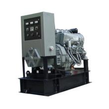 Conjunto de Gennerator Deutz de 20kVA (refrigerado a ar)