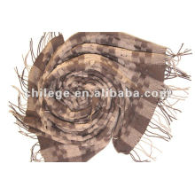 cashmere plaid shawls scarfs