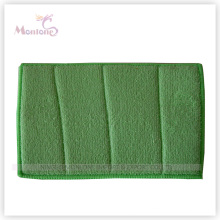 17*23cm Multifunctional Sponge Cleaning Rags