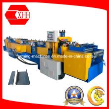 C60-250 Полностью автоматические регулируемые машины для формирования пронума C