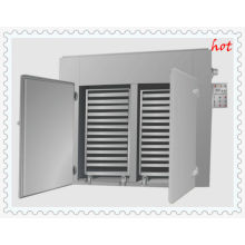 Hot Air Circulating Drying Oven for heavy industries