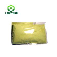 Intermédiaire de célécoxib, CAS No.720-94-5, C11H9F3O2