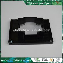 Mold Factory Prateleira de alta qualidade para TV LCD Mold Maker