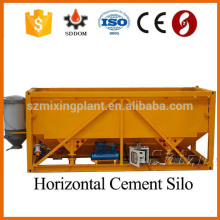 10-70t cement silo with cement silo tank