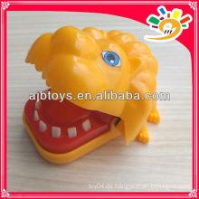 Lustige LION Shark Spielzeug für Promotionen