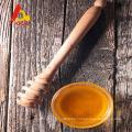 Certified natural vip royal honey