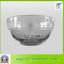 High Borosilicate Glass Bowl with Good Price