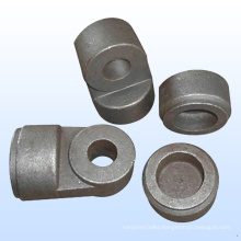 OEM-China-Foundry-Forging-Hydraulic-Cylinder-Parts-with-Machining-Service