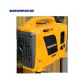 1000W Silent Inverter Generator Low Price