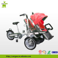 Wholesale Baby Carriage Pram Child Bike With Europe Certificate
