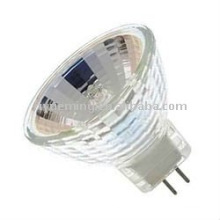 12V 75W MR16 halogen bulb