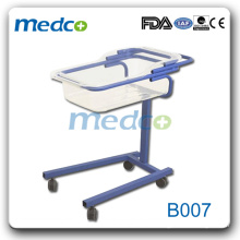Neueste Produkt, Baby Sicherheitsmöbel, Babybett / Babybett / Babybett