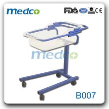 Последний продукт, мебель для детской безопасности, детская кроватка / детская кроватка / детская кроватка