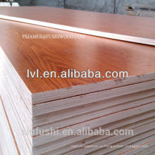 Меламиновая плита / меламиновая фанера для высококачественной мебели