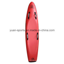 Durable Soft Top Rescue Surf Stand up Paddle Board
