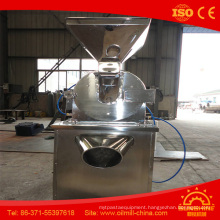 Rice Grinder Corn Grinder Rice Grinder Machine