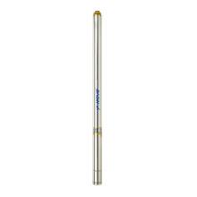 3 polegadas submersíveis para poços profundos bem bombas de água eléctricas (3SD1.8/7)