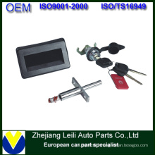 Original Quality Luggage for Bus Lock (LL-134A)