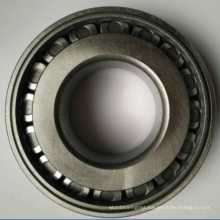 Metric Tapered / Taper Roller Bearing 303 Series 30309