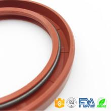 Роторный Вал масло уплотнение СА уплотнения Сузуки самурай силиконовый резиновый уплотнение масла механически уплотнения резины EPDM