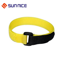 Nylon Adjustable Carrying Strap with Buckle