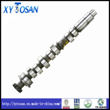 Camshaft for Daihatsu S75/ Chery/ Paykan/ Man/ Volvo (ALL MODELS)