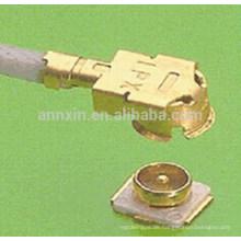 Beste Qualität neue Produkte f Schnelltrenn-Kabelstecker