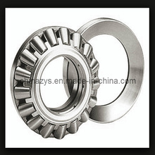 Zys Good Quality Competitive Price Thrust Spherical Roller Bearing 292630/293630/8294630