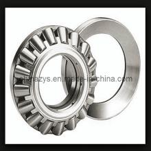 Zys хорошее качество Конкурентоспособная цена Thrust сферических роликовых подшипников 292630/293630/8294630