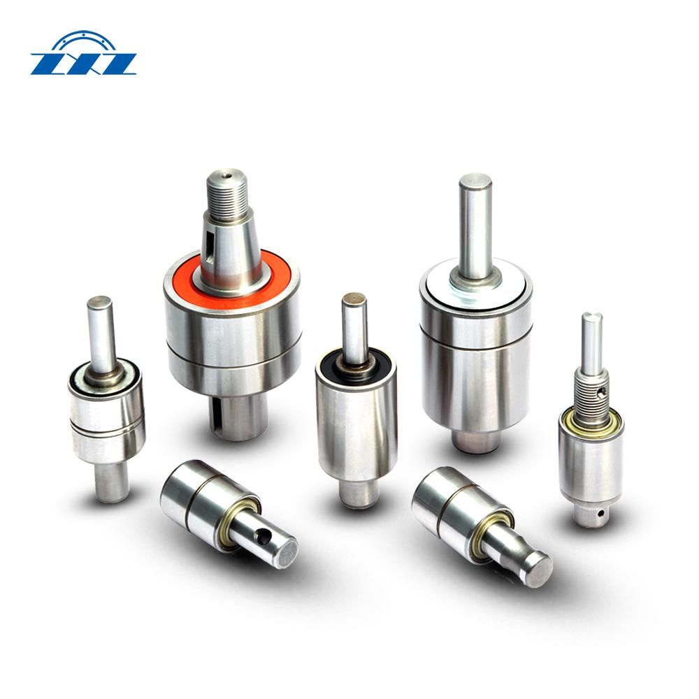 Automotive Bearings Water Pump Bearings 4